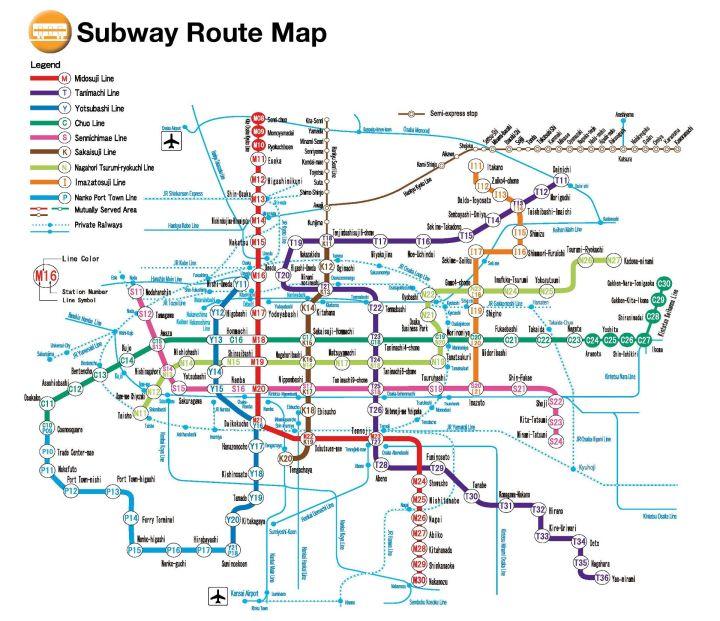 osaka_subway_map