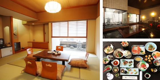 ryokan-hotelosakayado